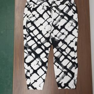 Lane bryant size 20 stretch dress pants